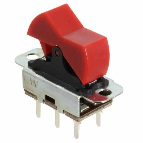 DPDT-Rocker-Switch-Red