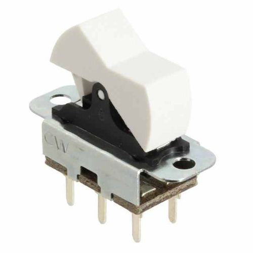 DPDT-Rocker-Switch-White