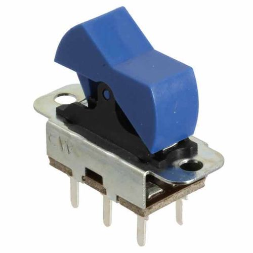 DPDT-Rocker-Switch-Blue