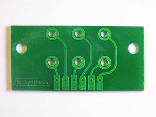 DPDT-Rocker-Switch-PCB