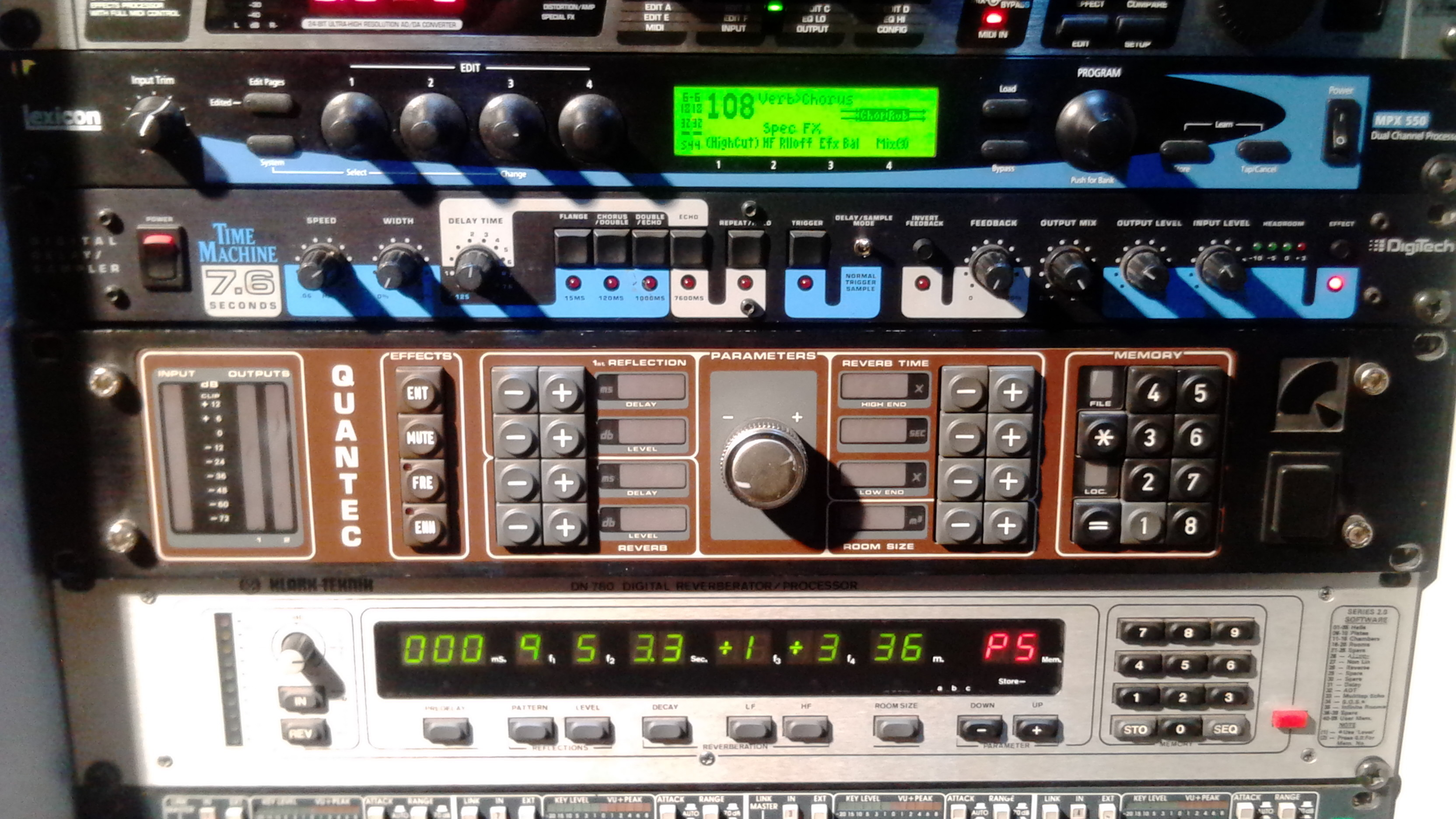 ReSynthesis_Studio_Outboard